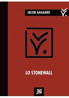 Lo Stonewall