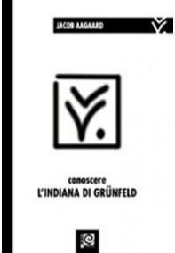 Conoscere l'Indiana di Grünfeld