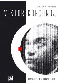 Autobiografia in bianco e nero