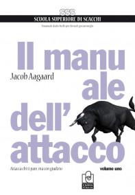 Il manuale dell'attacco - vol. 1