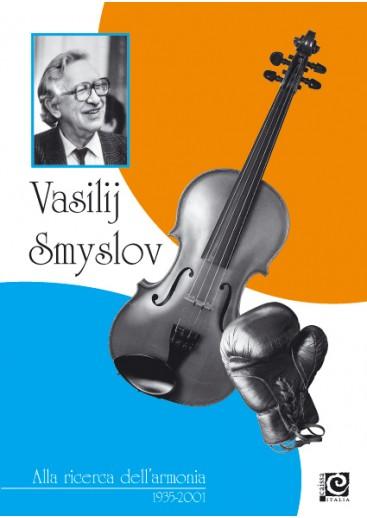 Alla ricerca dell'armonia 1935-2001