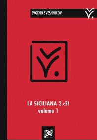 La Siciliana 2.c3! - vol. 1 (2...d5)