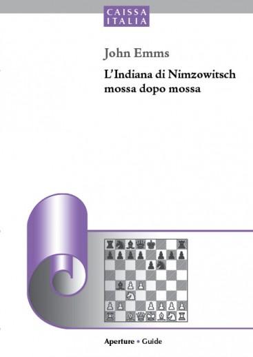 L'Indiana di Nimzowitsch mossa dopo mossa