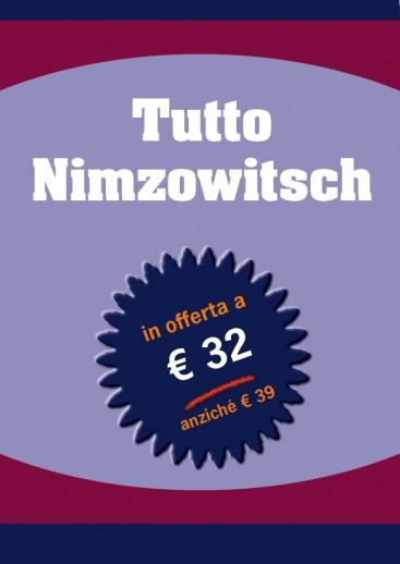 Tutto Nimzowitsch