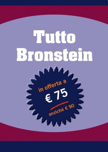 Tutto Bronstein