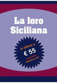 La loro Siciliana