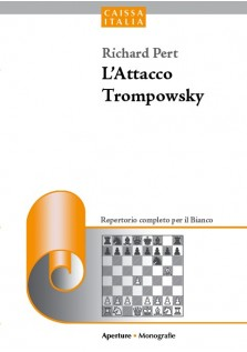 Trompowsky