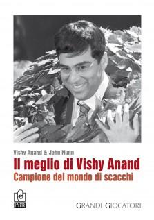 Vishy Anand - Campione del mondo