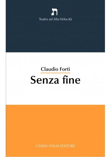 Senza Fine