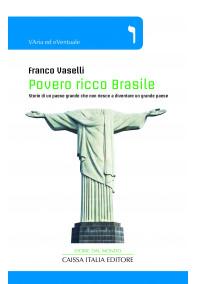 Povero ricco Brasile