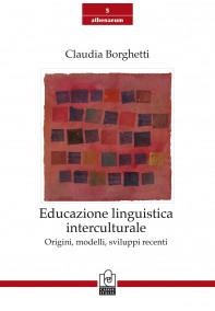 Educazione linguistica interculturale
