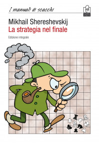 La strategia nel finale