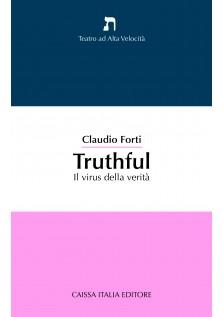 Truthful - il virus della verità