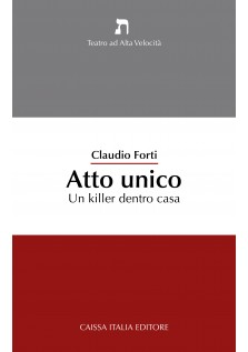 Atto unico - un killer dentro casa