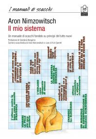 Il mio sistema