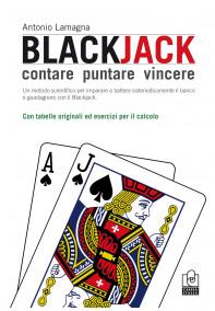 Blackjack – contare puntare vincere