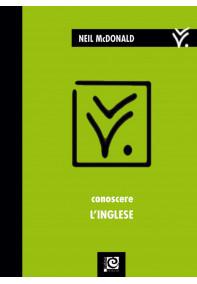 Conoscere l'Inglese