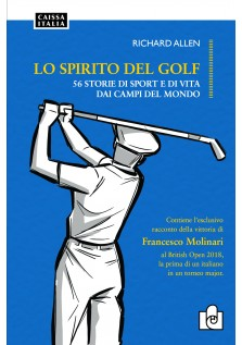 Lo spirito del golf