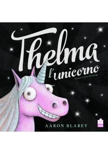Thelma l'unicorno