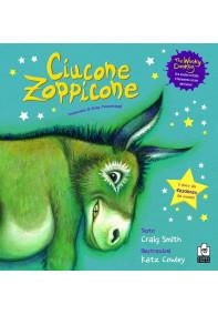 Ciucone Zoppicone