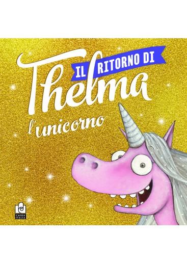 Il ritorno di Thelma l'unicorno