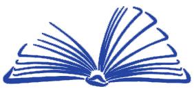 Libro aperto WEB 70.jpg